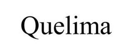 QUELIMA