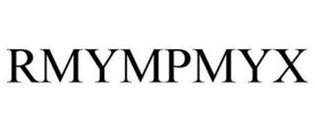 RMYMPMYX