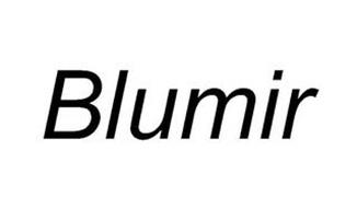 BLUMIR