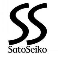 SS SATOSEIKO