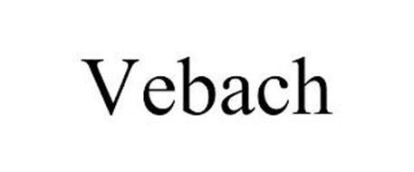 VEBACH