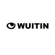 WUITIN