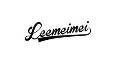 LEEMEIMEI