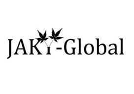 JAKY-GLOBAL