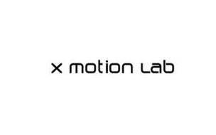 X MOTION LAB