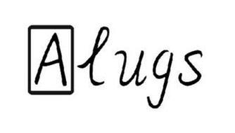 ALUGS