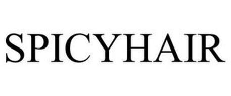 SPICYHAIR