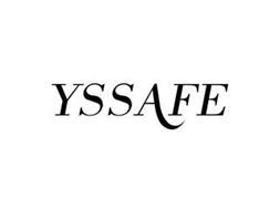YSSAFE