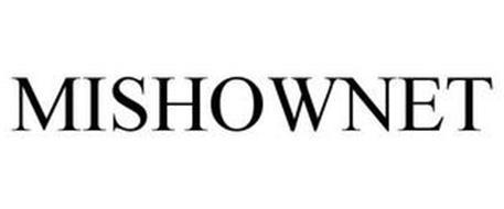 MISHOWNET