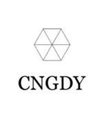 CNGDY