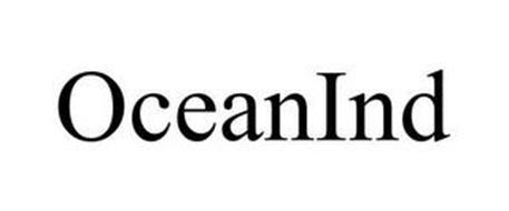 OCEANIND