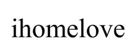 IHOMELOVE
