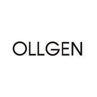 OLLGEN