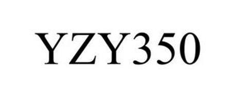 YZY350