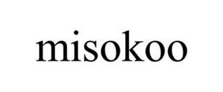 MISOKOO