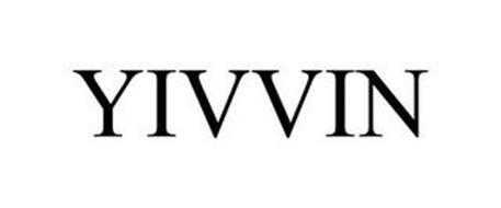 YIVVIN