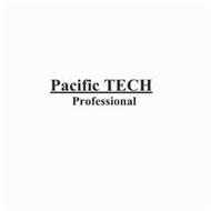 PACIFIC TECH PROFESSIONAL