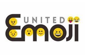 EMOJI UNITED