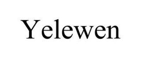 YELEWEN