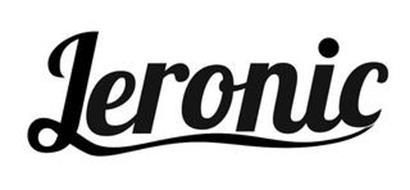 JERONIC