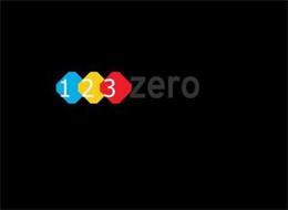 123ZERO