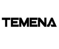 TEMENA