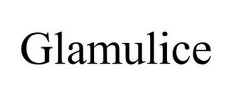 GLAMULICE