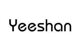 YEESHAN