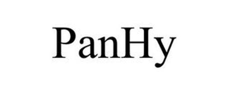 PANHY