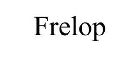 FRELOP