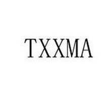 TXXMA