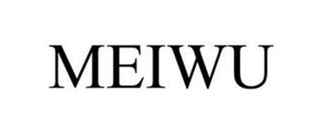 MEIWU