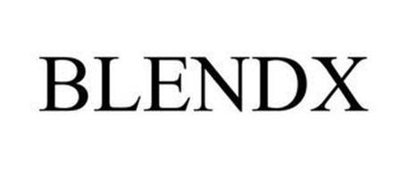 BLENDX