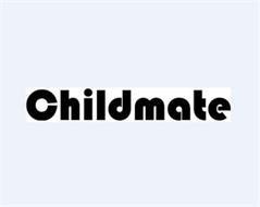 CHILDMATE