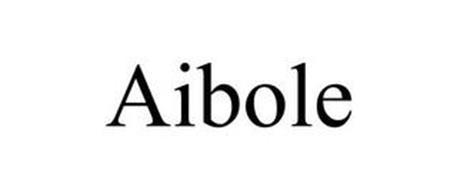 AIBOLE