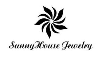 SUNNYHOUSE JEWELRY