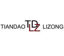 TIANDAO TDLZ LIZONG