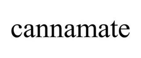 CANNAMATE