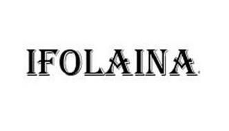 IFOLAINA