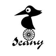 SEANY