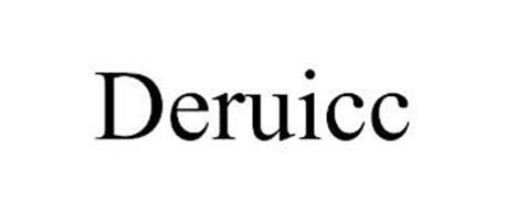 DERUICC