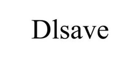 DLSAVE