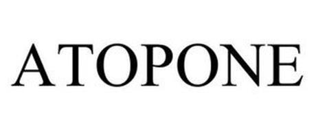 ATOPONE
