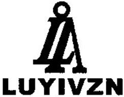 LA LUYIVZN