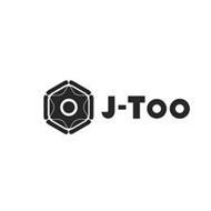 J-TOO