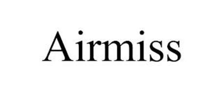 AIRMISS