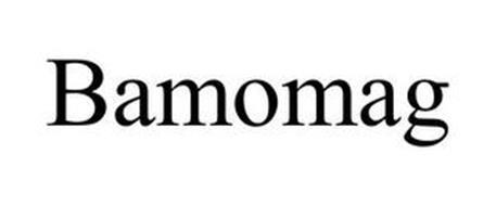 BAMOMAG