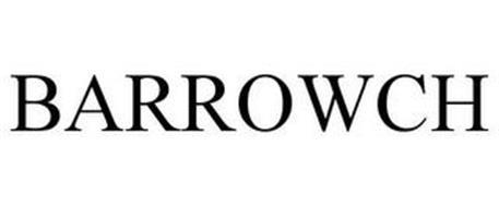 BARROWCH