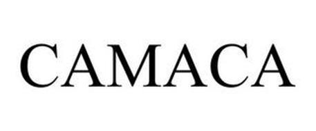 CAMACA