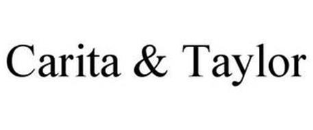 CARITA & TAYLOR